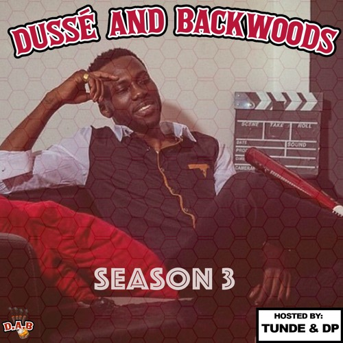 "Dussé & Backwoods EP. 54 ""HOLLYWOOD VS LOS ANGELES"" Ft. (Gino Haze)"