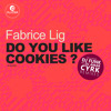 Do You Like Cookies (CYRK Remix)