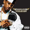 Baby Don't Go (Album Version (Explicit)) [feat. T-Pain]