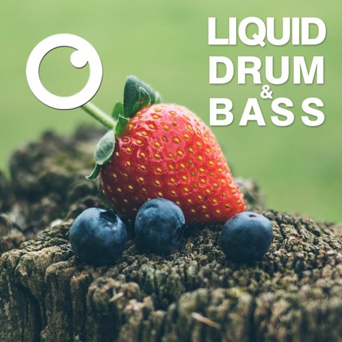 Dreazz - FOKUZ Liquid Drum & Bass Sessions VOL 21