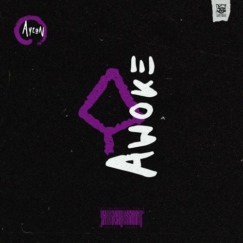 Ayzon - Awoke