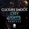 City Lights (Instrumental)
