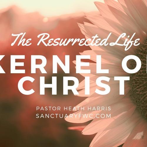 Kernel of Christ (Reclaiming Church)
