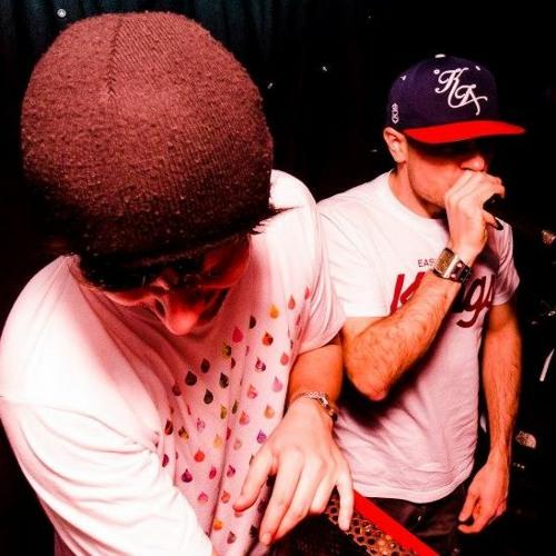 Download Fokus / Ben Soundscape - Dispatch Recordings Label Mix [23/07/2020] mp3