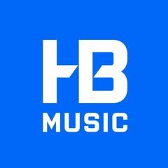 DJ CONTEST HOOFBEATS 2021