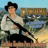 El Pase de la Pantera (feat. Los Cordiales del Norte & Juan Rivera)