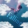Harry Styles - Falling mp3