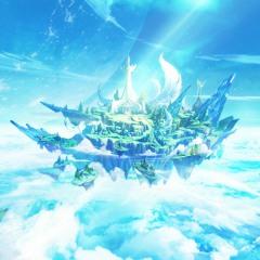 Boruto: Naruto Next Generations OST - Kara The Vessel/Jigen's Theme (DJ Zips Remix)