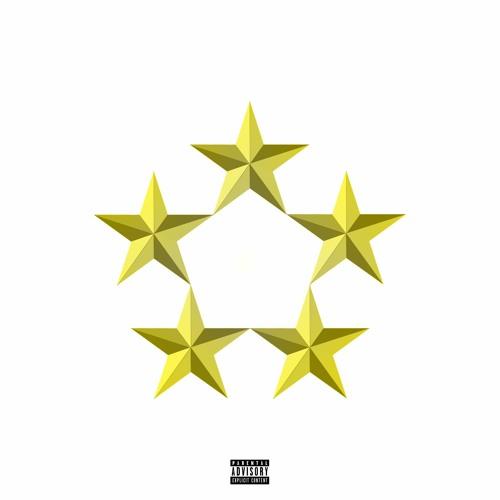 Five Star General (album)