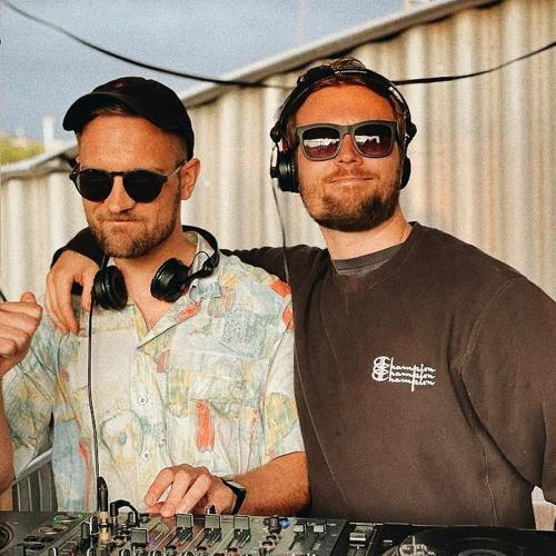 Climax Mixtape I MIRO & Edwin
