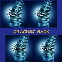Cracked Back