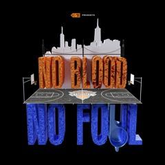 NBNF Now! (No Blood No Foul) New York Knicks post game live: Knicks 89 - Hawks 103