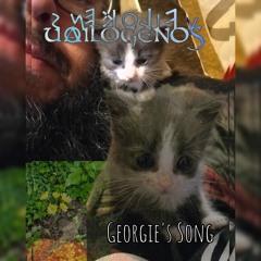 Georgie's Song