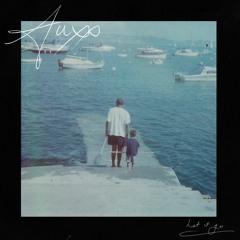 Auxx - Let It Go