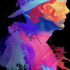 Avicii - I'll Be Gone (Ft. Jocke Berg)[Lyric Video].mp3