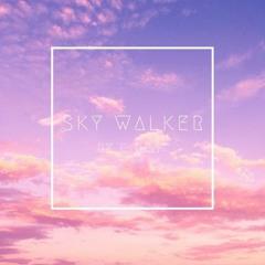 Prod - Sky Walker - Trap Rap 150 BPM - Distribution by C-BEAT 📀