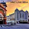 Holy Grail (Live at the Palais)