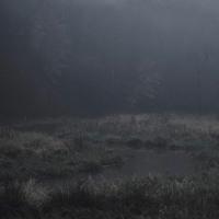 сонный паралич - мавзолей отвергнутых чувств