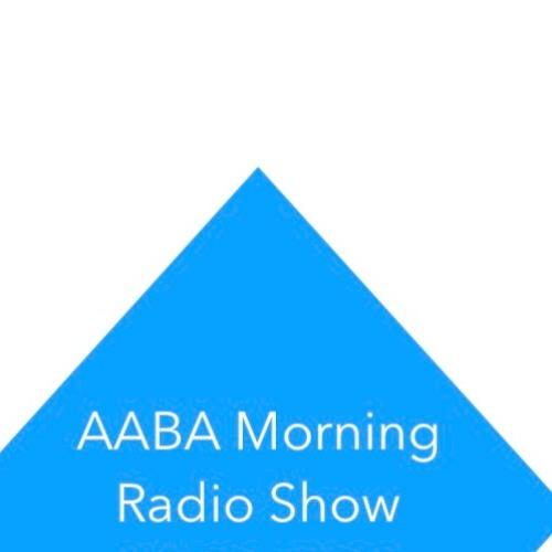AABA DEC 13.2020 10.56 AM