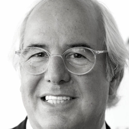 """""""Catch Me If You Can"""". The Future Of Cybercrime And Cybersecurity. Frank Abagnale, Industry Expert."""