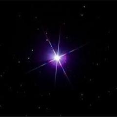 Evening Star...tomorrow, The World (MaxSingle Version)- Groove Phil Ratio (Fripp / Eno inspired)