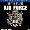 Hey, Hey Everyday Air Force Every Day