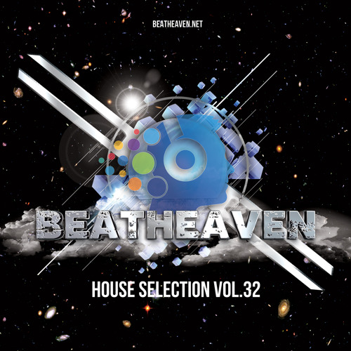 House Selection Vol. 32