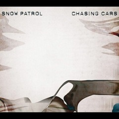 Snow Patrol - Chasing Cars (KVSTLES remix)