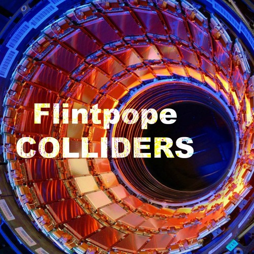 COLLIDERS