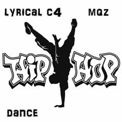 Dance Feat MQZ