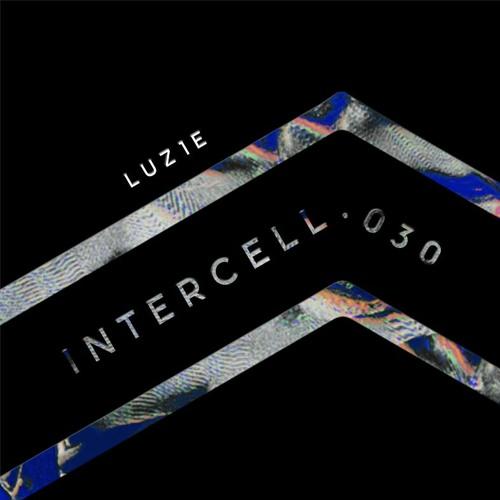 Intercell.030 - LUZ1E
