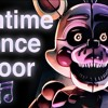 Download FNAF SISTER LOCATION SONG _ _Funtime Dance Floor_ by CK9C _Official SFM_ Mp3
