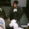 No Complaints (feat. Offset & Drake)