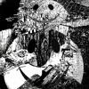 EP 36: HAPPY MEDIUM (Keller Easterling)