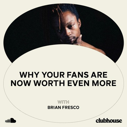 Why Your Fans Are Now Worth Even More