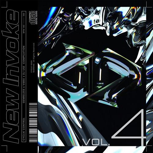 Quake [V.A. / New Invoke vol.4]