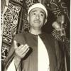Download الشيخ نصر الدين طوبار في ابتهال نادر.mp3 Mp3