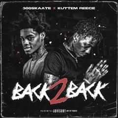 Back2Back (1)