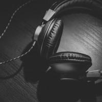Warum und wie wir Podcasts hören