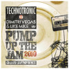 Pump Up The Jam (Crowd Is Jumping Mix) [feat. Dimitri Vegas & Like Mike]