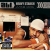 Collection Plate (Album Version (Explicit)) [feat. Nelly, Murphy Lee & Kyjuan]