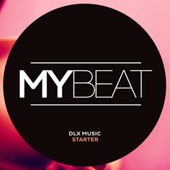 DLX Music - Starter (Original Mix)