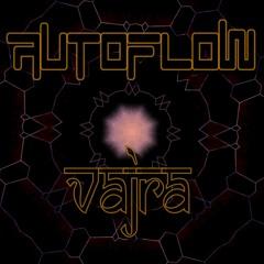 AutoFlow - Vajra