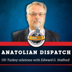 No disagreement btw Turkey and the US resolved in Biden-Erdoğan meeting-analyst