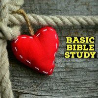 162 - Bible Study for Beginners | Deuteronomy: Chapters 1-4 (Part 4)