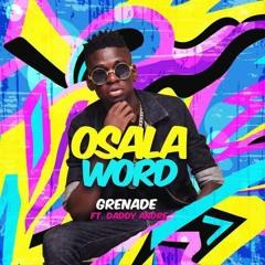 Osala World (feat. Daddy Andre)