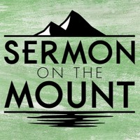 Sermon on the Mount: Blessings - Part 2 - Matthew 5:7-12