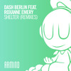 Download Dash Berlin feat. Roxanne Emery - Shelter (Solis & Sean Truby Remix) Mp3