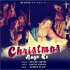 Download Christmas Aaya Re Mp3