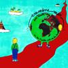 La Terre n'est pas une poubelle